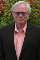 Randy Ellison