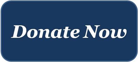 donate_button_a