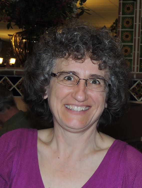 Karen Bassett
