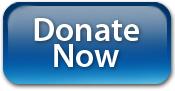 donate_now