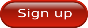 red-sign-up-button-png-5