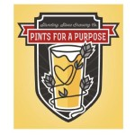 Children's Advocacy Center, Pints for a Purpose, 2016