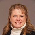 Kirsten Arreguin