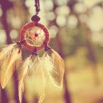 dreamcatcher_by_allidzi-d5cdpbl