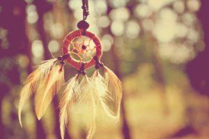 dreamcatcher_by_allidzi-d5cdpbl