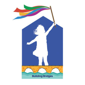 Building Bridges Logo Image