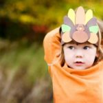 thanksgiving-trivia-traditions-fun-facts